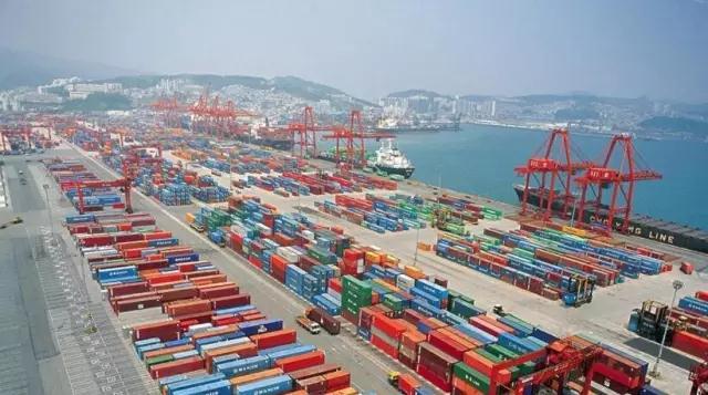 塞内加尔专线海运出口