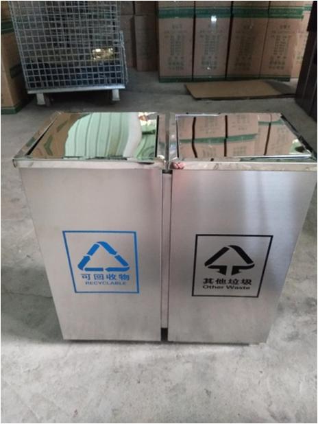 广州市垃圾桶厂家广州市垃圾桶价格表广州市垃圾桶报价分类垃圾桶厂家