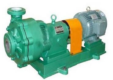 耐腐耐磨砂浆泵靖江市优质耐腐耐磨砂浆泵