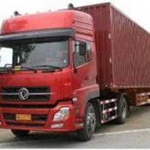 乌鲁木齐到抚州物流专线 乌鲁木齐到抚州物流运输公司 新疆专业物流直达批发