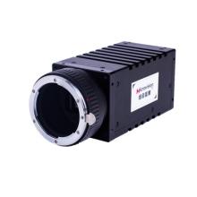 维视智造供应MV-E系列千兆网工业相机批发