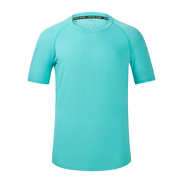 文化衫广告衫团体服怀海系列短袖T恤ZZZ Z99021