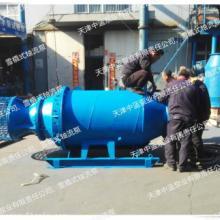 推荐雪橇式轴流泵厂家价格批发