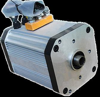 交流异步大功率电机特种车用电机低 交流异步方机壳超强款电机