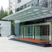 钢化玻璃雨篷生产厂家,温州钢化玻璃雨篷生产厂家,浙江钢化玻璃雨篷生产厂家