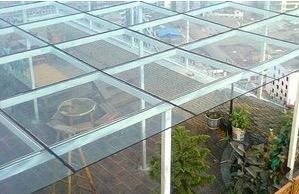 钢化玻璃雨篷批发,温州钢化玻璃雨篷批发,杭州钢化玻璃雨篷批发,扬州钢化玻璃雨篷批发