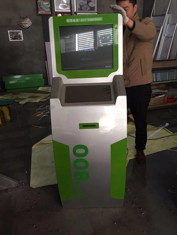 回收液晶显示器、广-告机回收电话,联系方式 广-告机回收价格 43寸广-告机回收价格 43寸广-告机回收价格