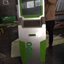 43寸广-告机回收价格报价
