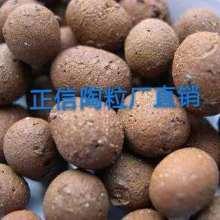 江苏正信陶粒供应全市建筑陶粒。南京混凝土销售批发