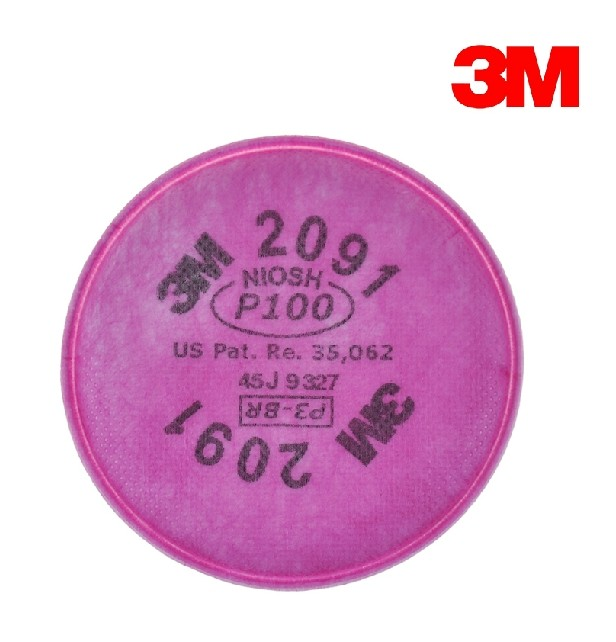 3M2091CN防尘过滤棉滤芯3M防尘过滤棉滤片3M2091CNP1003M2091CN过滤棉