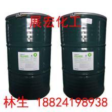 理韩国大林原装聚丁烯PB2400