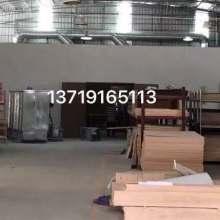 惠州喷漆房生产家环保喷漆房 喷漆房批发价格批发