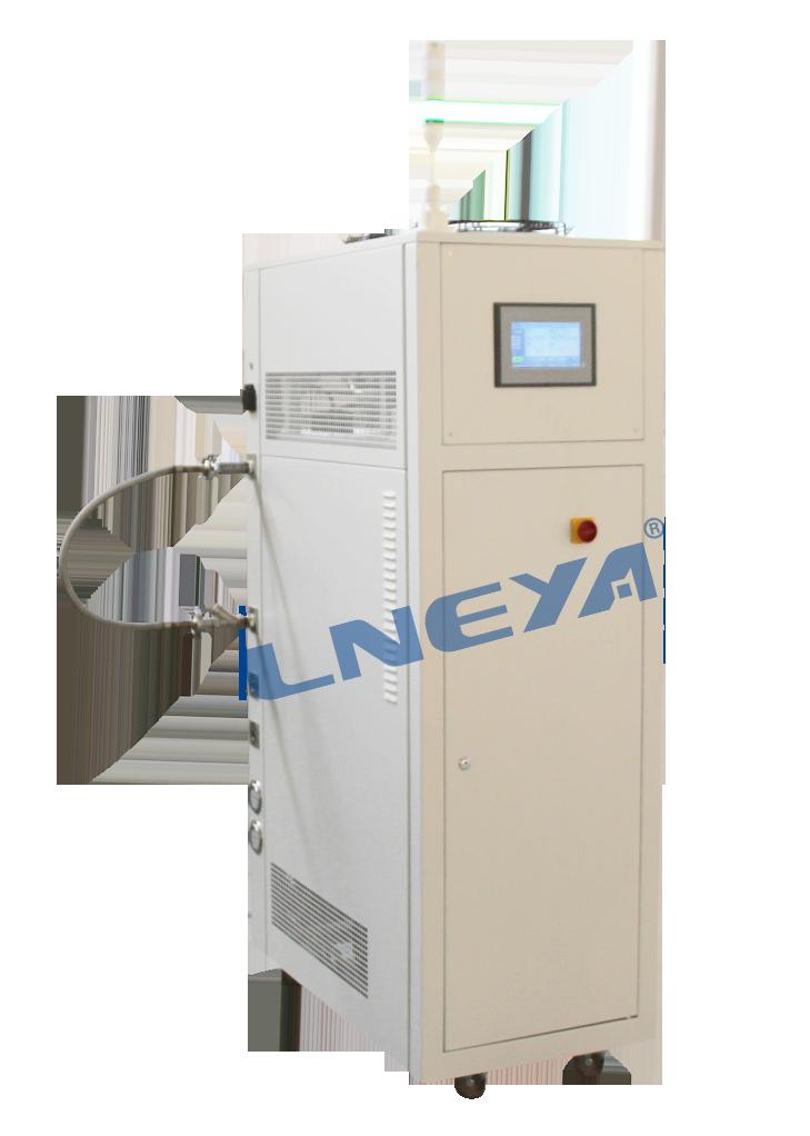 上海半导体芯片高低温测试 半导体芯片高低温测试机器