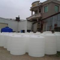 乔丰塑料供应 专业水桶供应厂家,量大价优 生产厂家 乔丰塑料水桶厂家
