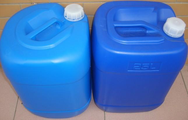 耐酸碱桶 化工桶厂家直销批发价格/优质供应商
