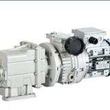 斜齿轮减速机CMG032