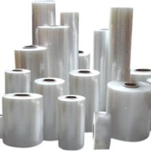 PE塑料膜