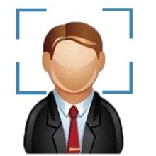 供应云脉人脸识别解决方案 人脸识别系统