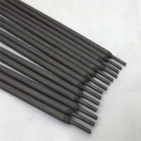 D707专用碳化钨耐磨焊条