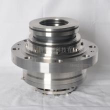 厂家供应MUT-60 MUT-80 MUT-100 MUT-120搅拌器机械密封 MUT机械密封 ESD机械密封