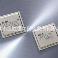 XC7K325T-2FFG676