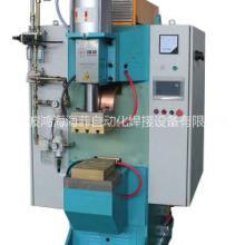 大功率焊机有哪些 储能凸焊机优势 储能焊机效果对比批发