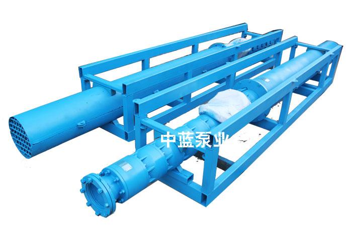 天津矿用潜水泵厂家, 耐磨矿用潜水泵,  卧式矿用潜水泵