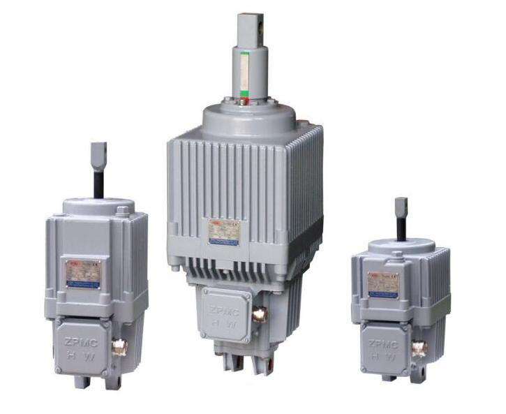 焦作电力液压推动器配件 电力液压推动器ED30/5