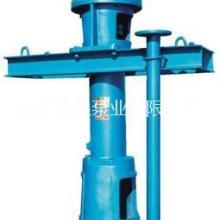 山东博昱泵业 PN .PNL型泥浆泵配件直销图片