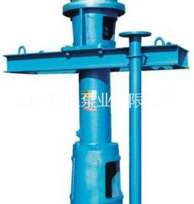 PNL型泥浆泵图片/PNL型泥浆泵样板图 (1)