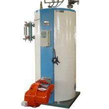 热水锅炉施工/热水锅炉改造/最实惠的锅炉/高科技锅炉/商用热水机批发