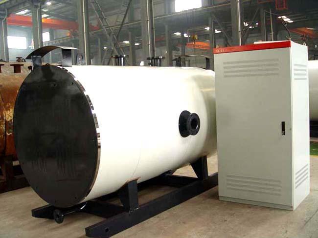 模块锅炉生产厂家哪家好-供应商-厂家直销批发报价-质量保证