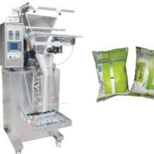 液体全自动包装机,在湖南怎么买全自动包装机,全自动包装机哪家好图片
