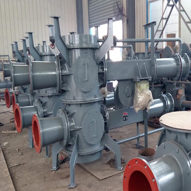 供应输送泵 气力输送泵 风力输送泵 粉体输送泵 料封泵设备 输送泵价格 输送泵公司 输送泵厂家