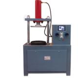 FM-1水暖阀门试验台,水暖阀门试验台供应商,水暖阀门试验台生产厂家