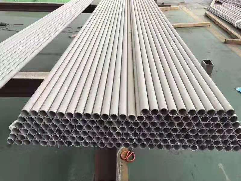 TP317LN,TP310H,TP310S,TP310,TP309,TP309S不锈钢管批发价