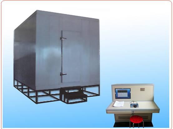 建筑门窗保温性能试验机,建筑门窗保温性能试验机价格,批发建筑门窗保温性能试验机