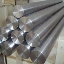 厂家直供304 316l不锈钢棒6mm光亮圆棒黑皮棒材料不锈钢光元 304 316l锈钢棒图片