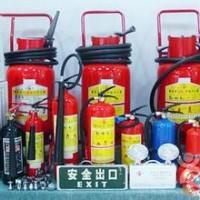 杭州监控安装维修报价,监控安装维修哪家便宜,杭州玖安消防工程
