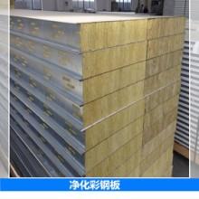 云南昆明净化彩钢板厂家电话,云南昆明净化彩钢板报价-价格,云南昆明净化彩钢板批发价-供应商图片