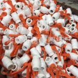 管件模具 PPR管材管件报价 阀门系列质量