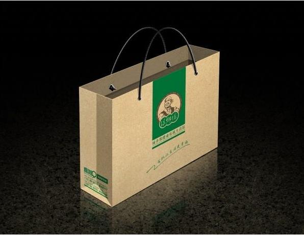 湖南手提袋生产厂家,礼品手提袋厂家定制,茶叶手提袋厂家定制,湖南服装手提袋生产厂家