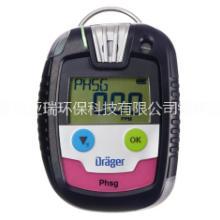 德尔格Pac 8000硫化氢氧气一氧化碳气体检测仪图片