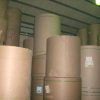 卷筒60克包装牛皮纸_卷筒60克包装牛皮纸生产厂家_卷筒60克包装牛皮纸批发_东莞卷筒60克包装牛皮纸厂家直销