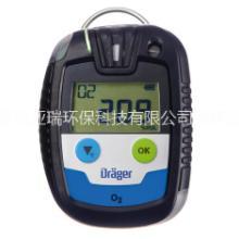 德尔格Pac 6000氧气一氧化碳二氧化硫检测仪