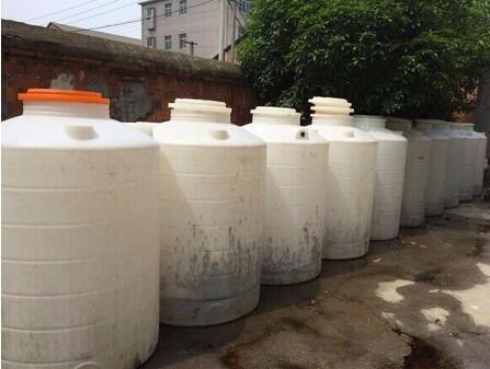 荼系减水剂销售