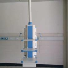 单臂机械外科塔 医用吊塔 单臂塔 腔镜塔 手术室吊塔 全国上门安装图片