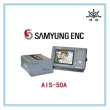 韩国 三荣船舶自动识别系统 AIS-5CCS  SAMYUNG避碰仪批发