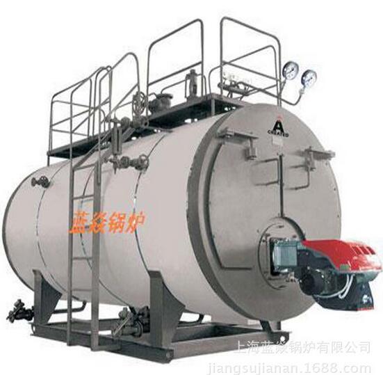 节能蒸汽锅炉厂家直销报价-质量保证
