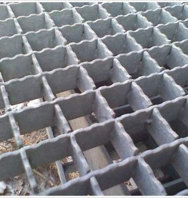 插接钢格板图片/插接钢格板样板图 (3)